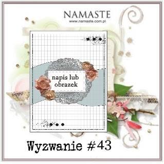 http://swiatnamaste.blogspot.com/2016/01/wyzwanie-z-mapka-43.html