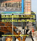 Alcorcón. Análisis electoral 2011