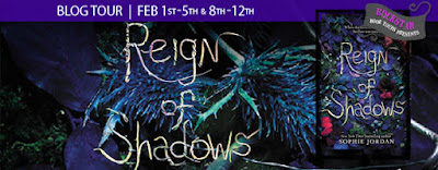 http://www.rockstarbooktours.com/2016/01/tour-schedule-reign-of-shadows-by.html