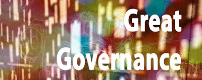 Great Nonprofit Governance
