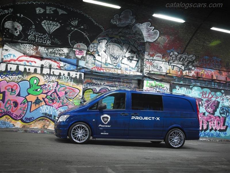 صور سيارة مرسيدس بنز بروجكت X 2015 - اجمل خلفيات صور عربية مرسيدس بنز بروجكت X 2015 - Mercedes-Benz Project X Photos Mercedes-Benz_Project_X_2012_800x600_wallpaper_13.jpg