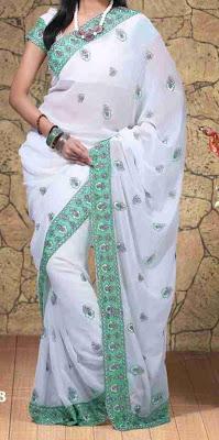ساري هندي