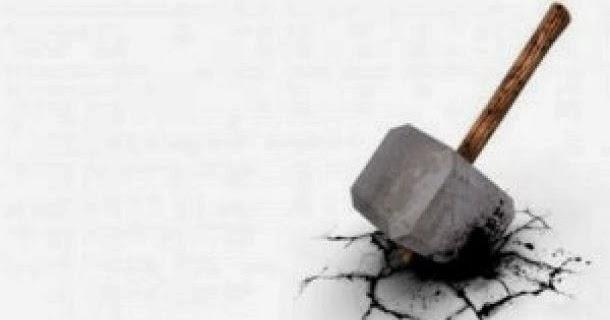 Pol tica de vivienda social c mo evitar el desahucio por for Ultimo clausula suelo