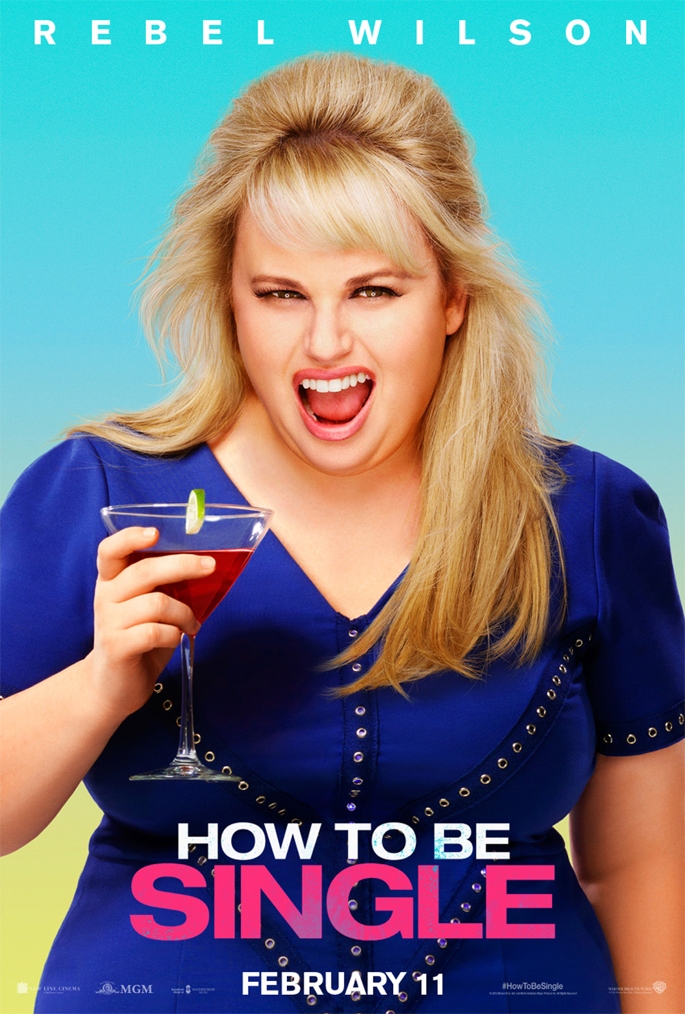 Stars of how to be single in their solo banners movie news in the film theres a right way to be single a wrong way to be single and thentheres alice and robin lucy meg tom david ccuart Gallery