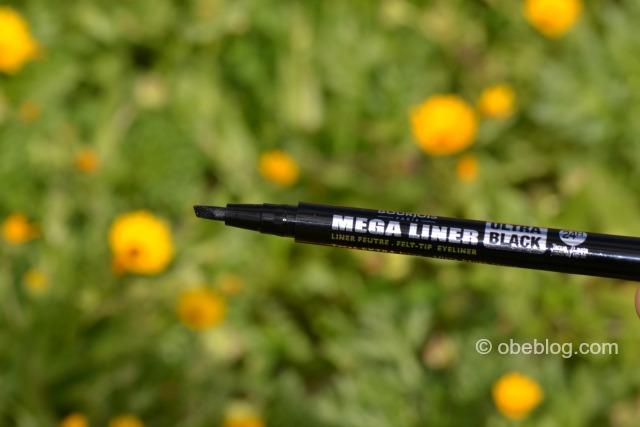 Nueva_colección_Ultra_Black_BOURJOIS_ObeBlog_04