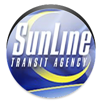 coachella sunlinebus routes icon
