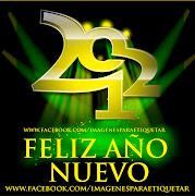 Imagenes sobre Año Nuevo 2012 imagenes sobre nuevo