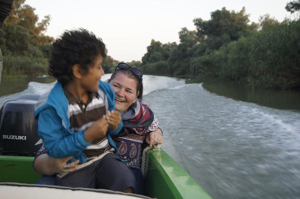 excursie-pe-canale-delta-dunarii