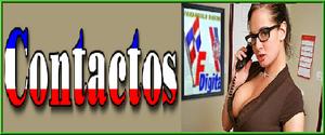 Contacto con Farandula Digital