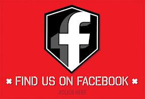 e.g.s facebook page