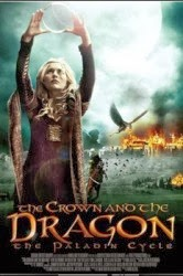 Assistir A Coroa e o Dragão 2013 Dublado Online
