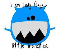 Lady Gaga lança rede social e afirma que vai 'mudar o mundo'.