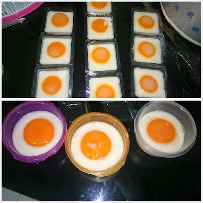 resep puding telur ceplok ncc resep puding telur ceplok nutrisari resep puding telur ceplok nutrijel resep puding telur ceplok ekonomis resep puding telur busa resep aneka puding resep puding buah