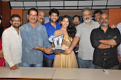 Hora Hori Movie Audio success meet-thumbnail-2