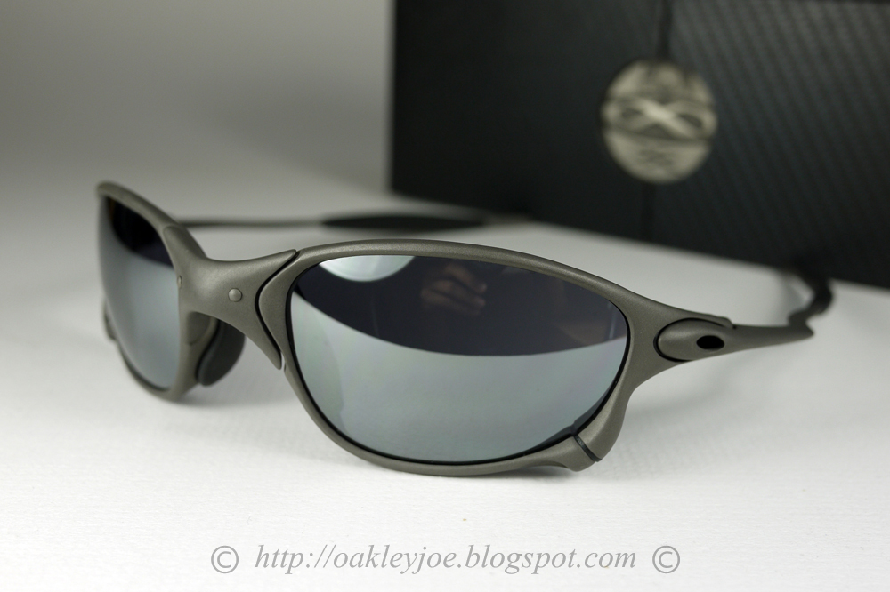 oakley minute sunglasses australia  oakley minute sunglasses australia