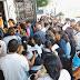 Embajador de Costa Rica teme que nicas sin trabajo lleguen a delinquir en suelo tico