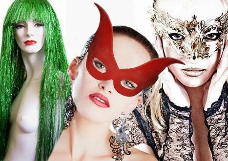 http://www.loacenter.com/parrucche-posticci.html