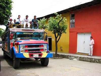 teruel-huila-colombia
