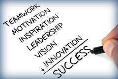 Dissertation Report Role Performance Appraisal Employee Motivation