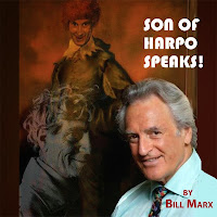 Download Son of Harpo Speaks!  A Family Portrait By Bill Marx here!