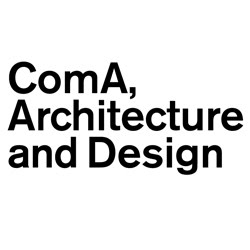 ComA, Architecture and Design