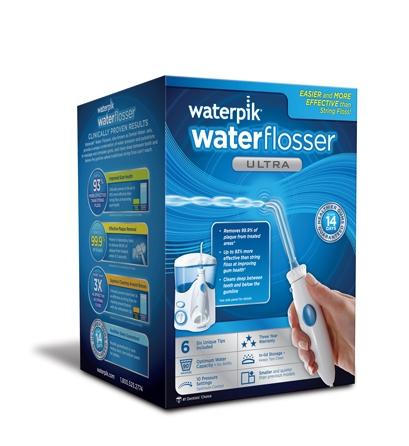 waterpik water flosser reviews. Black Bedroom Furniture Sets. Home Design Ideas