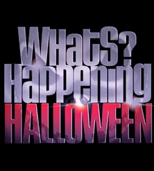 """Whats Happening Halloween Events and Nightclubs"""