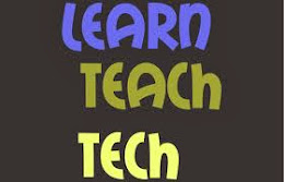 learn teach tech