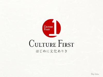 http://www.culturefirst.jp/