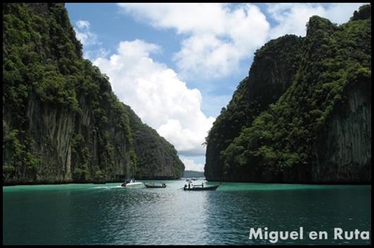 Colores-del-agua-Tailandia