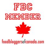 FBC Canada