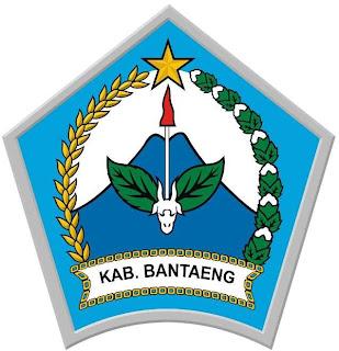 Pengumuman Lowongan CPNS Kabupaten Bantaeng 2013 www.bantaengkab.go.id