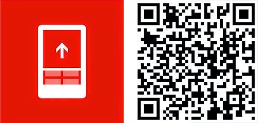 download live lockscreen for windows phone