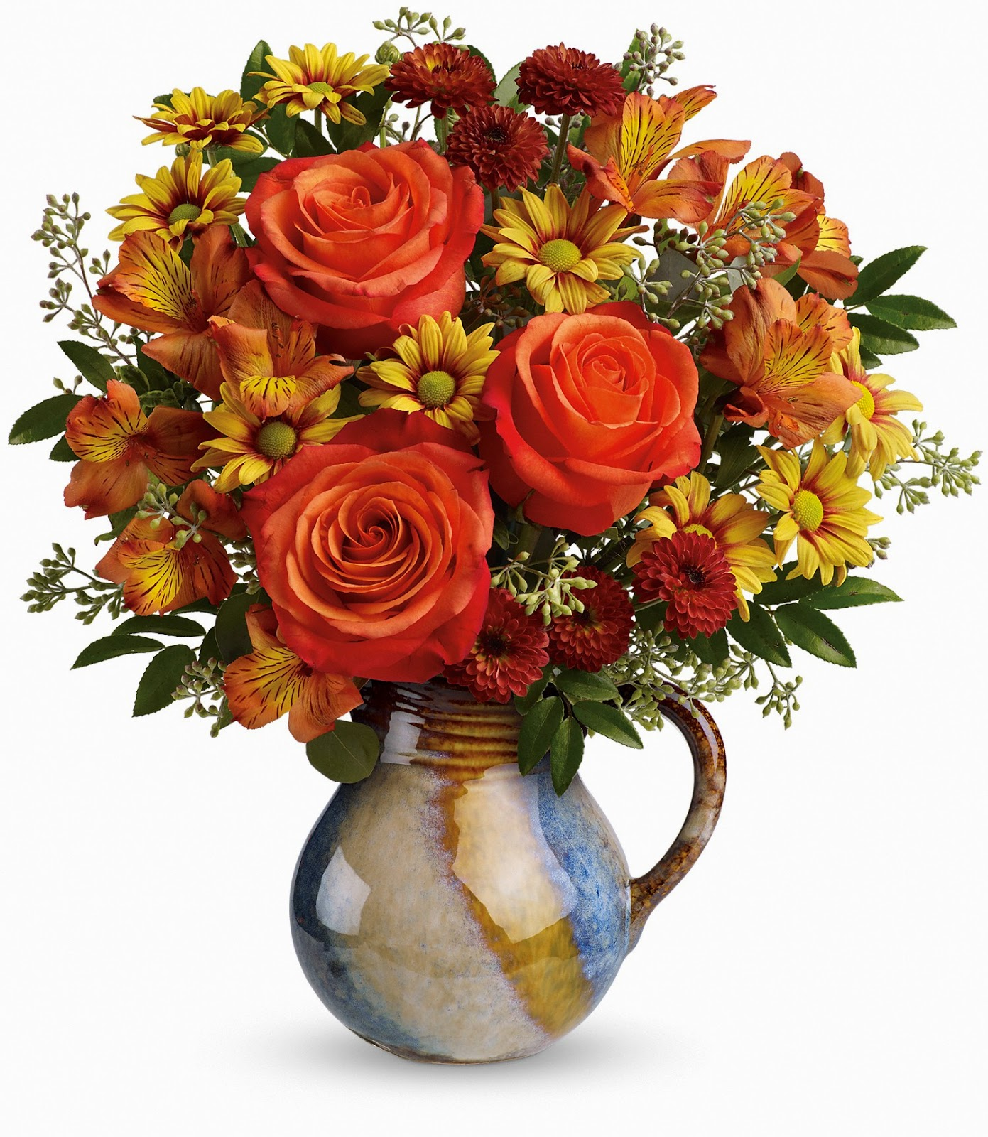 http://www.larose.com/order_thanksgiving_flowers/