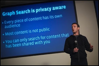 facebook-graph-search-privacy1