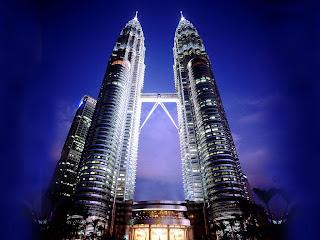 Malaysia travel 2013