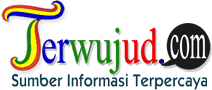 Terwujud