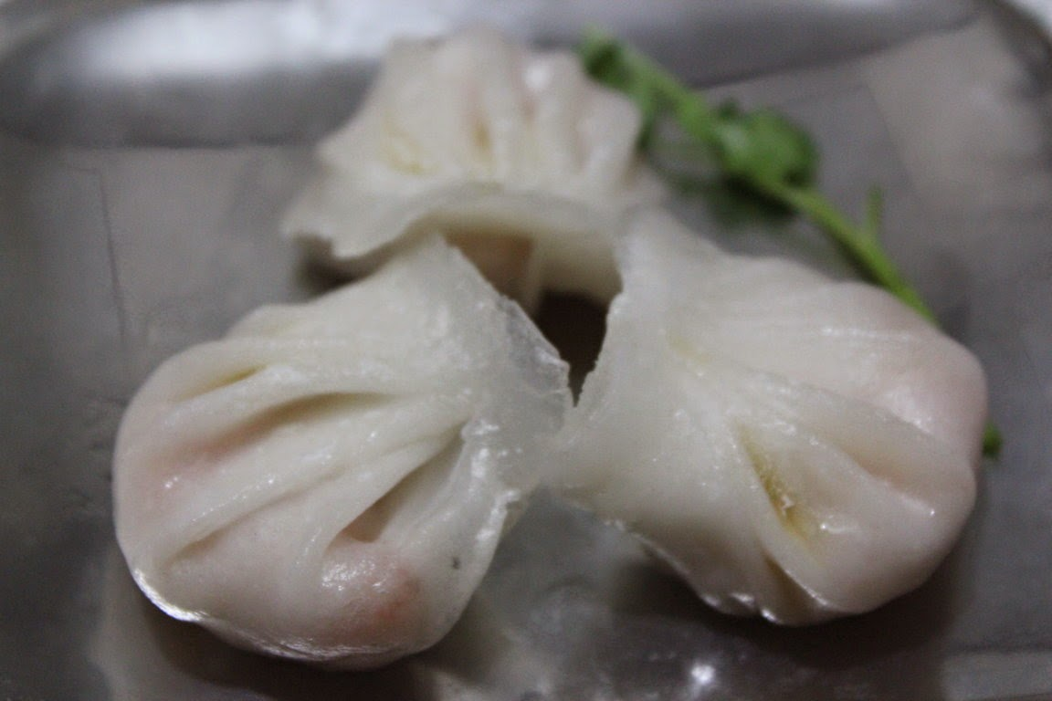 http://supplierdimsum.blogspot.com/2015/02/supplier-dimsum_24.html