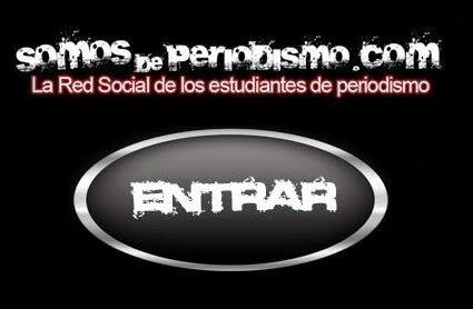 Somos de Periodismo (2009)