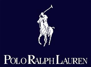 POLO RALPH LAUREN BRASIL LOJAS