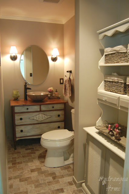 http://myhydrangeahome.blogspot.com/2013/04/finished-bathroomfinally.html