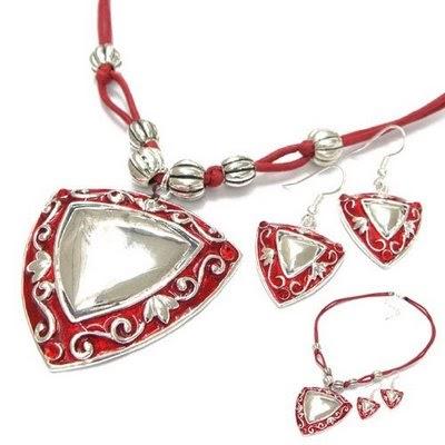 wholesale designer fashion jewelry all jewellery pics