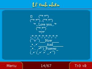 sms-valentine