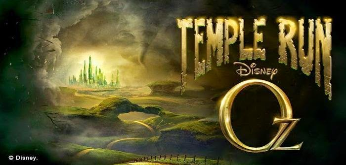 download temple run oz for pc