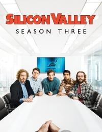 Silicon Valley 3 | Bmovies