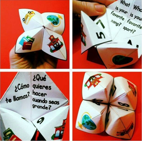 http://www.teacherspayteachers.com/Product/Getting-to-Know-You-Back-to-School-Paper-Quizzers-Cootie-Catchers-FREE-263788