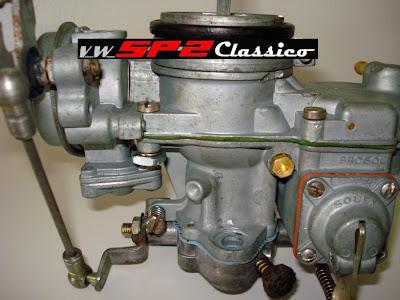 carburador Solex 32PDSIT_04