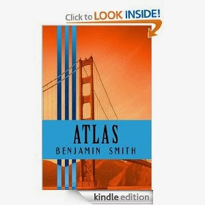 http://www.amazon.com/Atlas-Novel-Trilogy-Benjamin-Smith-ebook/dp/B0070O5OXW/ref=sr_1_1?s=books&ie=UTF8&qid=1390192767&sr=1-1&keywords=atlas+benjamin+smith