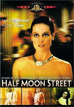 Watch Half Moon Street (1986)