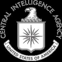BAJA: DOCUMENTO DESCLASIFICADO POR LA CIA SOBRE CAMPAÑA DE DESPRESTIGIO A SAI BABA EN LOS AÑOS ´90